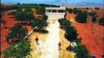 Kahramanmaraş'ta Uyuşturucu Operasyonları Açıklaması 7 Gözaltı