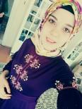 Kaybolan 17 Yaşındaki Şeyma'dan Aylardır Haber Alınamıyor