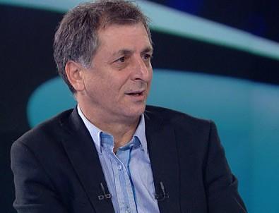 Kılıçdaroğlu'nun siyasi planı ne?