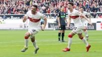 WEST HAM UNITED - Ozan Kabak İçin Schalke 04 İddiası