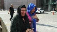 Pompalı Tüfekle Arkadaşını Öldüren Çocuğa 20 Yıl Hapis Cezası