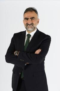 Turkcell, uluslararası yapay zeka çalışmalarını katkı verecek