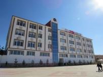 Yozgat Çözüm Koleji Öğrencilerinden LGS'de Büyük Başarı