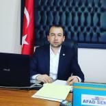 AFAD-SEN'in Toplu Sözleşme Talebi