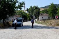 Aydın'dan Kırsal Mahallelerle İlgi Açıklama
