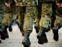 Bedelli askerlik bekleyenlere müjde: Bedelli ücreti 31 bin liraya sabitlendi