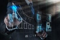 İHTİYAÇ KREDİSİ - Dijital Kredilere Yoğun İlgi