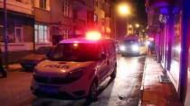 Elazığ'da Silahlı Ve Bıçaklı Kavga Açıklaması 2 Ölü, 2 Yaralı