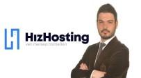 Hosting Hizmeti Alacaklar Dikkat