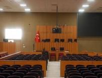 MİT tırlarının durdurulması davasında eski Adana Başsavcısı'na 22 yıl 6 ay hapis cezası