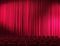 PROMOSYON - Sinemada artık daha az reklam izlenecek
