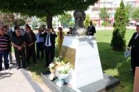 Türkmenistanlı Şair Mahtumkulu Firakı Yozgat'ta Anıldı
