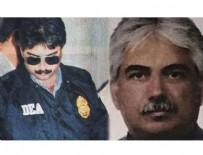 Tutuklu ABD konsolosluk çalışanı Topuz hakkında karar