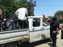Jandarma'dan, Kırsal Kesimlerde Eğitim Çalışması