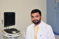 VAJINA - Manisa Şehir Hastanesinde Rahim Ağzı Kanserine Erken Tanı İmkanı