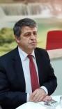 CEM SULTAN - Türk Tarihini Değiştirecek İddia