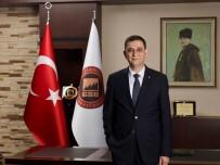 MEDIKAL - Gaziantep'in Mayıs Ayı İhracatı Yüzde 10.8 Arttı