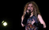 BARCELONA - Shakira, Vergi Dolandırıcılığı Suçlamasıyla İfadeye Çağrıldı