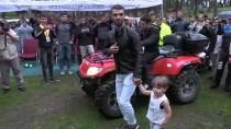 1. Amasya Mototeam05 Motosiklet Festivali