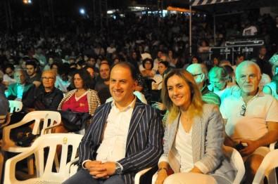 26. İstanbul Caz Festivali Başladı