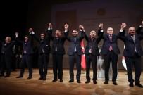 OSAKA - Bakan Akar Açıklaması 'Her Türlü Tehdit Ve Düşmanca Hareketlere Karşı Tedbirimizi Aldık'