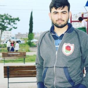 Ceyhan'da Trafik Kazası Açıklaması 1 Ölü, 1 Yaralı