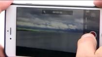 Çıldır Gölü Yazın Da Ziyaretçilerin İlgi Odağı