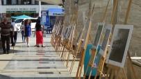 FOTOĞRAFÇILIK - Düzceli Fotoğrafçılardan 'Akçakoca'ya Gelin' Çağrısı