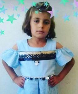 Römorktan Düşen 6 Yaşındaki Çocuk Hayatını Kaybetti