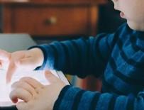 ZEHRA ZÜMRÜT SELÇUK - Sosyal Medyada Çocukları Etkileyebilecek 128 İçeriğe Müdahale