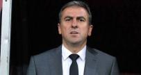 HAMZA HAMZAOĞLU - E. Yeni Malatyaspor'da Hamza Hamzaoğlu İsmi Ağırlık Kazandı