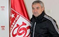 SIVASSPOR - Rıza Çalımbay, yarın Sivasspor'a imzayı atacak