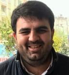 BELEDİYE MECLİS ÜYESİ - CHP'li Meclis Üyesi Oturum Ücretini Belediyeye İade Etti