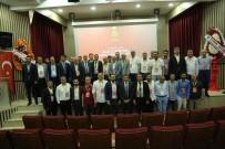 Evkur Yeni Malatyaspor'da Yönetime Takviye