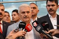 'Kastamonulular İstanbul'un Geleceğine Yön Verecek'