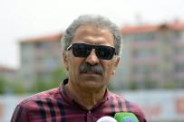 İSTIKBAL MOBILYA - Kayserispor Başkanı Erol Bedir Açıklaması 'İstikrar İsteniyorsa Destek Verilmeli'