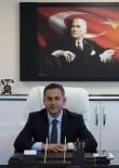 SMS - SGK Trabzon İl Müdürü Gedikli Eski Görevine Geri Dönüyor