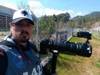KONYASPOR - Amatör Sporun Görsel Anlamda 'Profesyonelleşmesini' Sağlıyor