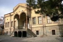 KUZEY KUTBU - UNESCO'da Türkiye'yi Kapadokya Üniversitesi Temsil Edecek