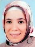 Ağrı Milli Eğitim Müdürü Tekin, Kazada Hayatını Kaybeden Öğretmen İçin Taziye Mesajı Yayınladı