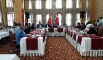 İçişleri Bakanı Soylu Açıklaması 'Bayram Tatilin İlk 8 Gününde 70 Vatandaşımızı Kazalarda Kaybettik'