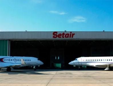 Koç Holding'den 'Özel Uçak' açıklaması