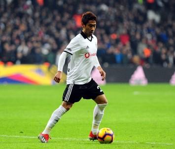 Beşiktaş'ta sıcak saatler başlıyor