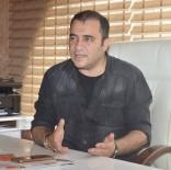 Doç. Dr Onur Köksal Açıklaması 'Ekonomiden Etkilenen Esnafın Rahata Kavuşması İçin İstihdam Projelerine İhtiyaç Var'