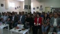 Elazığ'da 'Koruktan Gelen Şifa Projesi'