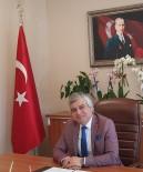 BİLİMSEL ARAŞTIRMA - Giresun Üniversitesi'nde Rektörlük Yarışı