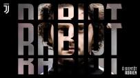 JUVENTUS - Juventus, Rabiot'u Açıkladı