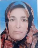 Kene'den Hayatını Kaybeden Anne Toprağa Verildi