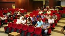 Suriyelilere Plaj Yasağına Belediye Meclisinden Ret