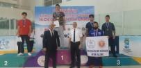 BOKS - Elazığlı Sporcular 12 Madalyayla Döndü